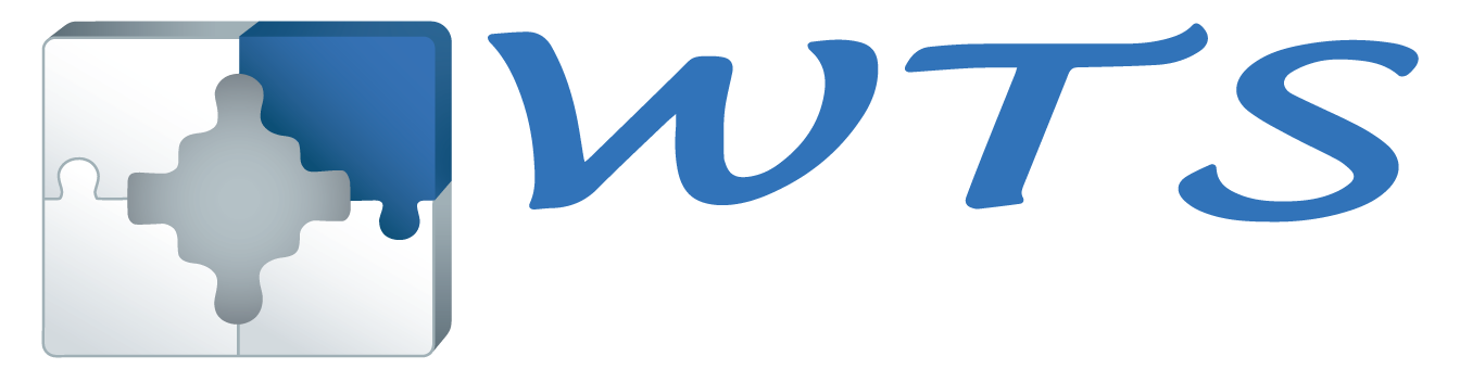Water Technology Solution
